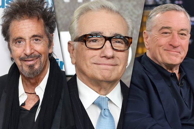 Phim xa hoi den moi cua Martin Scorsese tieu ton hon 175 trieu USD hinh anh 2