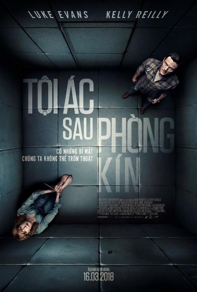 Phim '10x10': Lan ranh mong manh giua cong bang va cong ly hinh anh 1
