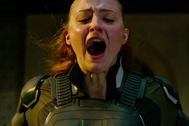 Bom tan 'X-Men: Dark Phoenix' bi doi lich sang 2019 hinh