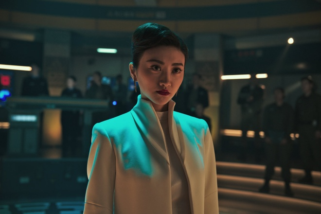'Ready Player One' len ngoi, 'Pacific Rim 2' lao doc tai Bac My hinh anh 2