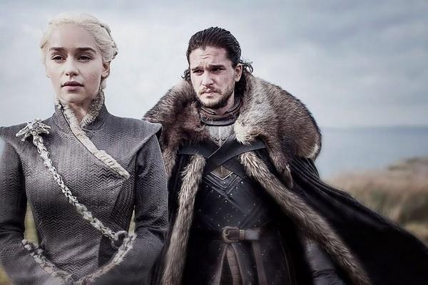 Khan gia hoang mang vi VTVCab thay the HBO, Cinemax… hinh anh 1