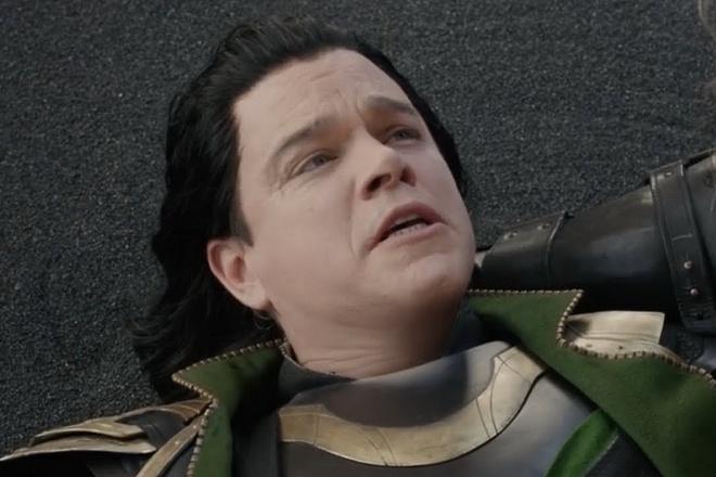 Dao dien 'Avengers: Infinity War' xac nhan so phan nhieu nhan vat phu hinh anh