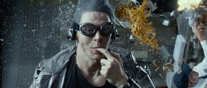 'X-Men: Phuong hoang Bong toi' bi don phai quay lai vi kem hap dan hinh anh 2