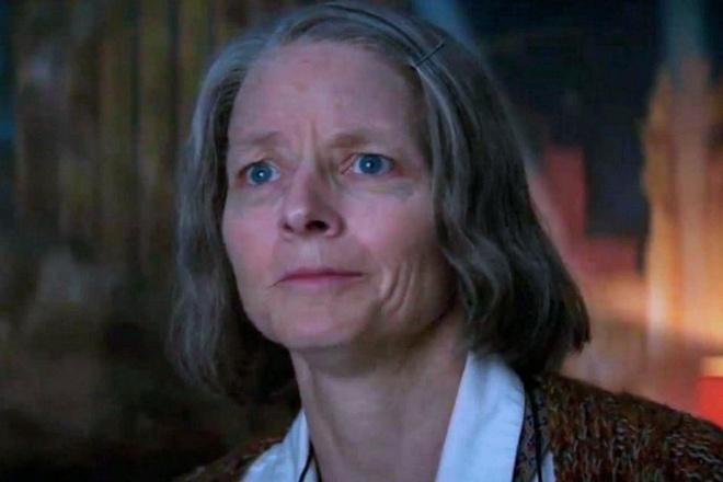 'Khach san toi pham': Cuu van den tu su xuat sac cua Jodie Foster hinh anh