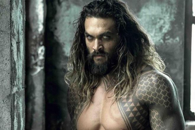 Sao 'Aquaman' co hai lan suyt gia nhap Vu tru Marvel hinh anh