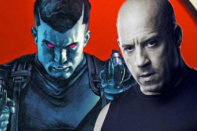 Phim sieu anh hung cua Vin Diesel ra mat nam 2020 hinh anh