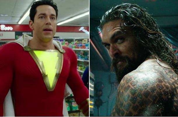 Lieu 'Aquaman' va 'SHAZAM!' co the giup DCEU phuc hung? hinh anh