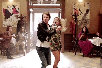 'Mamma Mia! 2': Hay yeu nhu chua tung yeu hinh anh