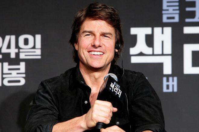 Thoi dai cua Tom Cruise va cac ngoi sao hang A se chua cham dut hinh anh 2