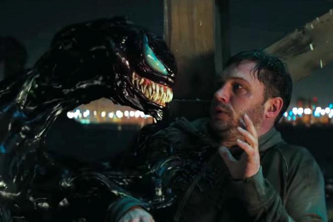 Nhung loai cong sinh dang so se xuat hien trong 'Venom' hinh anh