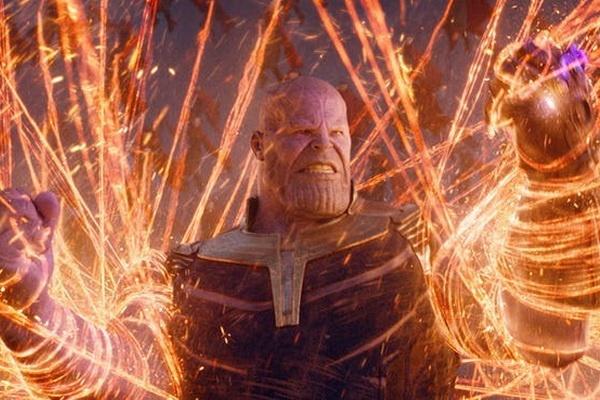 Loat bi mat moi duoc tiet lo tu bom tan 'Avengers: Infinity War' hinh anh