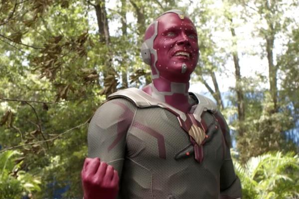 Bi mat hai huoc phia sau su hoanh trang cua 'Avengers: Infinity War' hinh anh 10