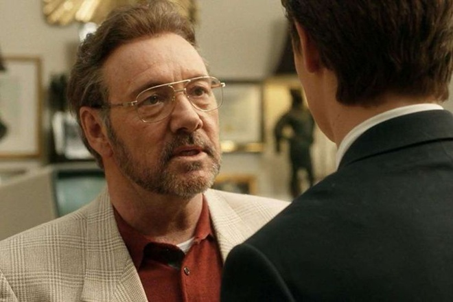 Phim cua Kevin Spacey thu 618 USD sau ba ngay do be boi tinh duc? hinh anh