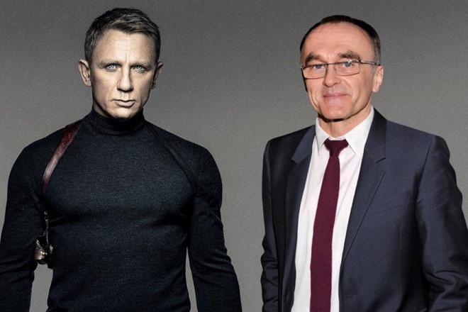 Bom tan '007' moi bat ngo mat dao dien hinh anh