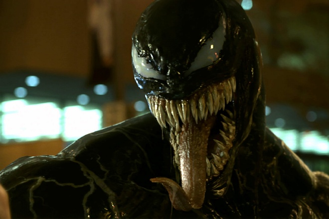 'Venom': Cai ly cua Sony khi tu bo nhan R hinh anh