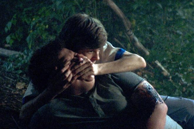 'Mua he kinh hoang 84': Phim trinh tham tuoi teen am anh nhung le the hinh anh