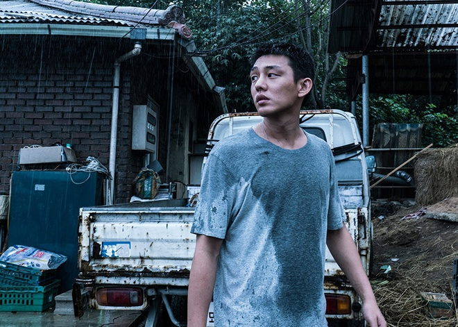 Han Quoc cu 'Burning' cua Yoo Ah-in du tranh Oscar 2019 hinh anh