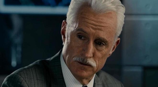 Bom tan 'Avengers 4' chuan bi quay not doan ket hinh anh 2