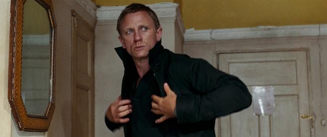 'Kingsman 3' gianh ngay khoi chieu cua 'Bond 25' hinh anh 2