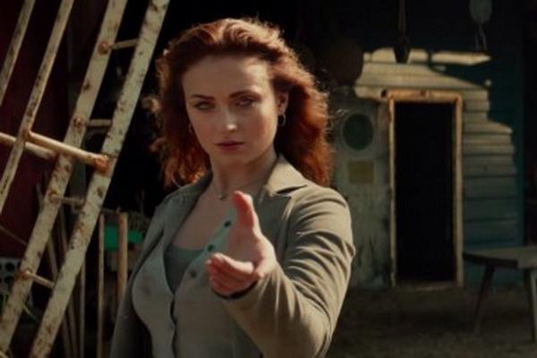 Trailer 'X-Men: Phuong hoang Bong toi' gay ra qua nhieu lo lang hinh anh 1