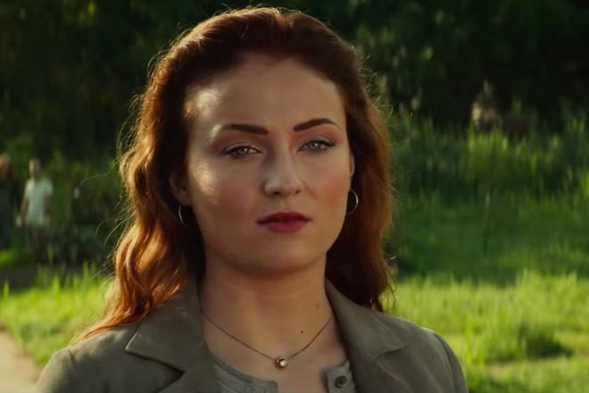 Trailer 'X-Men: Phuong hoang Bong toi' gay ra qua nhieu lo lang hinh anh 5