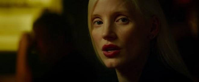 Trailer 'X-Men: Phuong hoang Bong toi' gay ra qua nhieu lo lang hinh anh 7