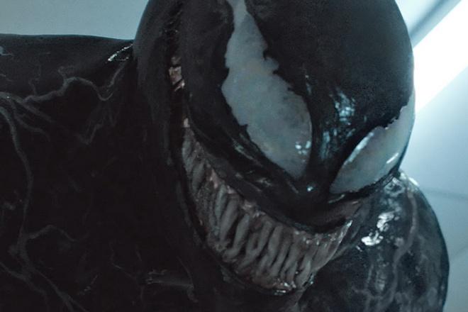 'Venom': Tham hoa dien anh hay khoi dau hua hen? hinh anh