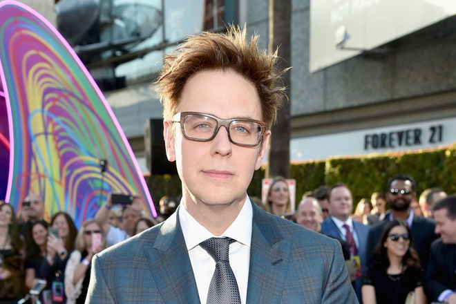 5 dieu can biet ve 'Suicide Squad 2' cua James Gunn hinh anh 5
