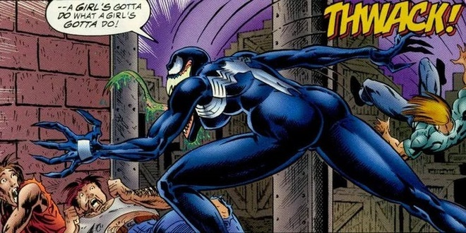 phim Venom anh 4