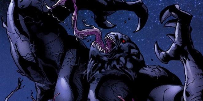 phim Venom anh 7