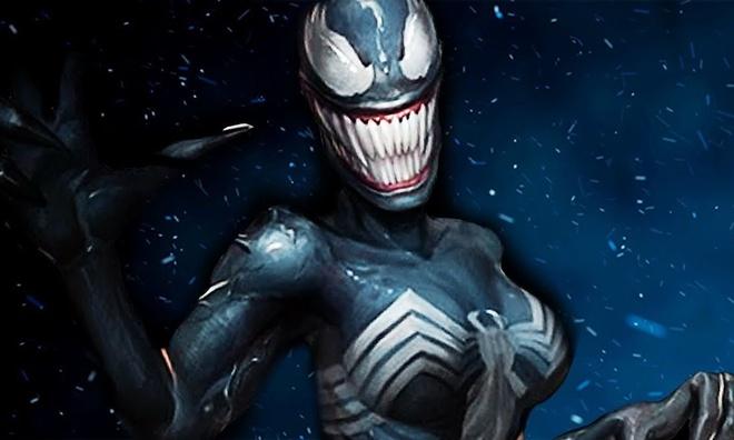 phim Venom anh 8