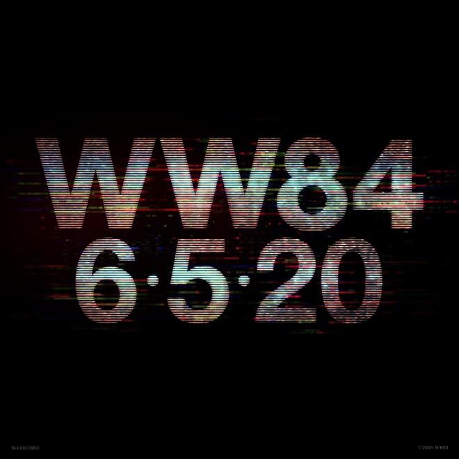 Bom tan 'Wonder Woman 1984' bi doi lich sang nam 2020 hinh anh 1