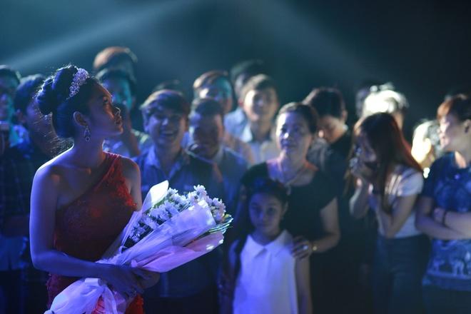 Trailer bo phim 'Dream Man - Loi ket ban chet choc' hinh anh