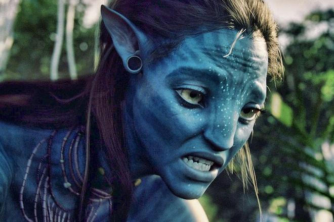 Loạt Bom Tấn Avatar để Lộ Tựa đề Các Phần Tiếp Theo Phim Chiếu