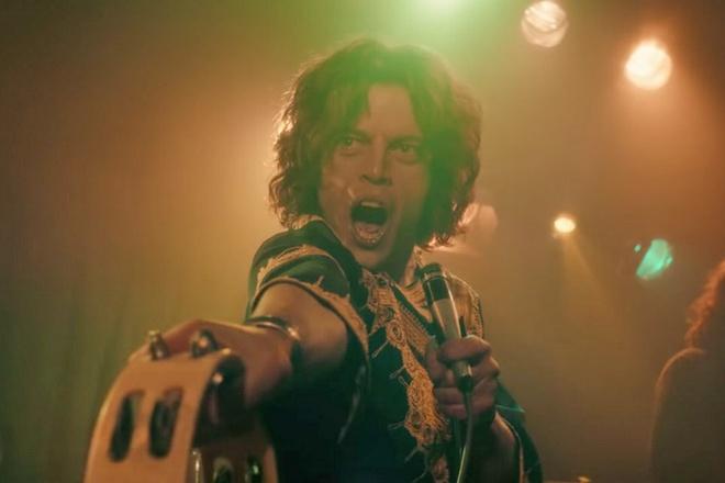 To Time bat ngo chon 'Bohemian Rhapsody' vao top 10 phim hay nhat nam hinh anh