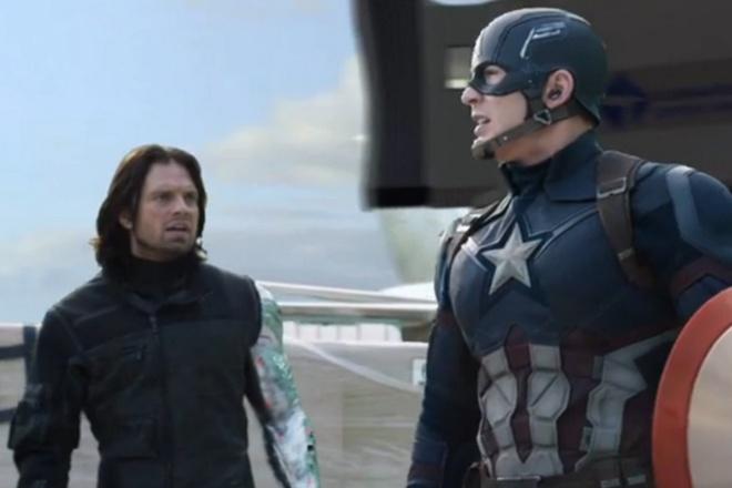 Nhung khoanh khac bi luoc bo da co the giup thay doi ca Vu tru Marvel hinh anh 3
