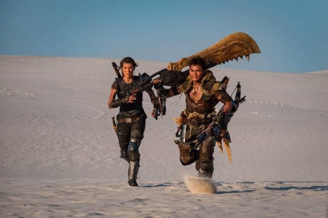 James Wan muon 'Resident Evil' ban moi thuc su kinh di hinh anh 3