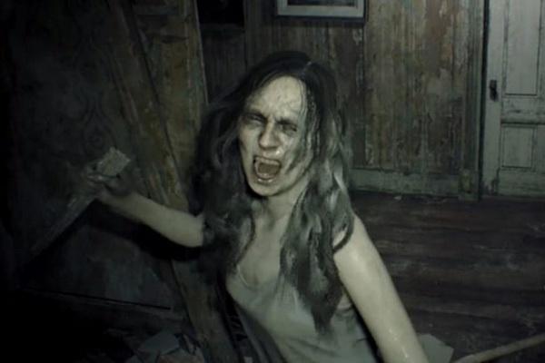 James Wan muon 'Resident Evil' ban moi thuc su kinh di hinh anh 1