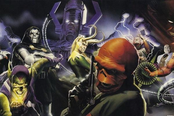 Ac nhan nao se khuynh dao Vu tru Marvel sau 'Avengers 4'? hinh anh