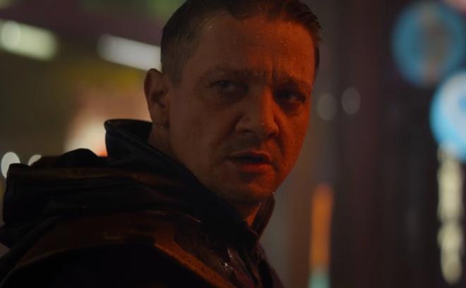 'Avengers 4' tung trailer dau va the gioi sau cai bung tay cua Thanos hinh anh 1