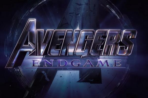 'Avengers 4' tung trailer dau va the gioi sau cai bung tay cua Thanos hinh anh
