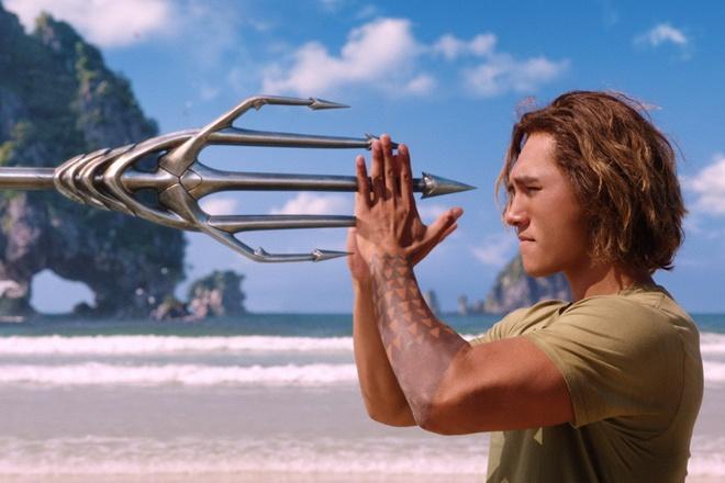 Bom tan 'Aquaman' thu xap xi 750 trieu USD toan cau hinh anh