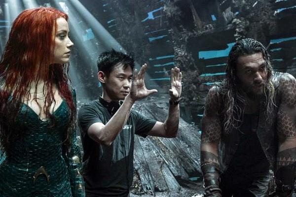'Aquaman' chuan bi can moc 1 ty USD va giup James Wan lap ky tich hinh anh