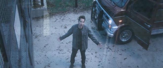 'Avengers 4' hay bom tan nao se he lo trailer moi nhan dip Super Bowl? hinh anh 1