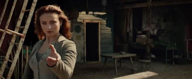 'Avengers 4' hay bom tan nao se he lo trailer moi nhan dip Super Bowl? hinh anh 6