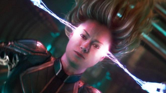 'Avengers: Endgame' se co doanh thu kem hon 'Avengers: Infinity War'? hinh anh 2
