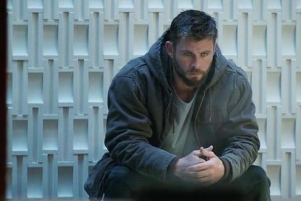 'Avengers: Endgame' se co doanh thu kem hon 'Avengers: Infinity War'? hinh anh