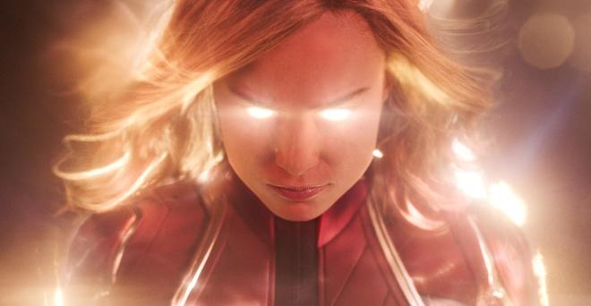doanh thu Captain Marvel anh 3