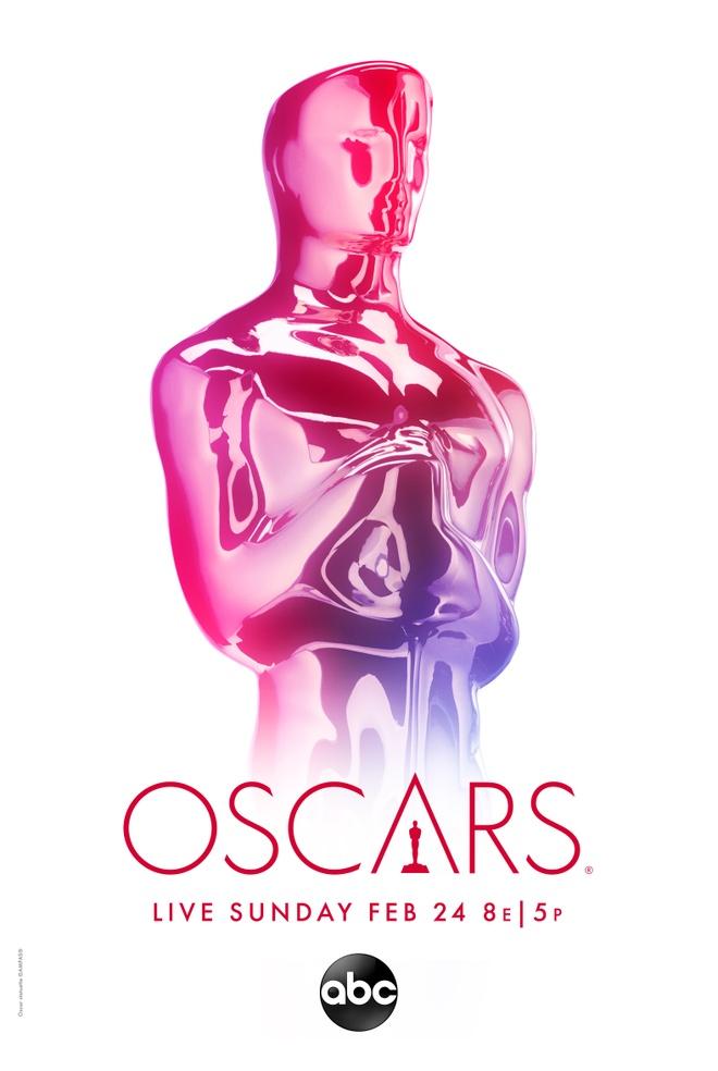 le trao giai Oscar 2019 anh 1