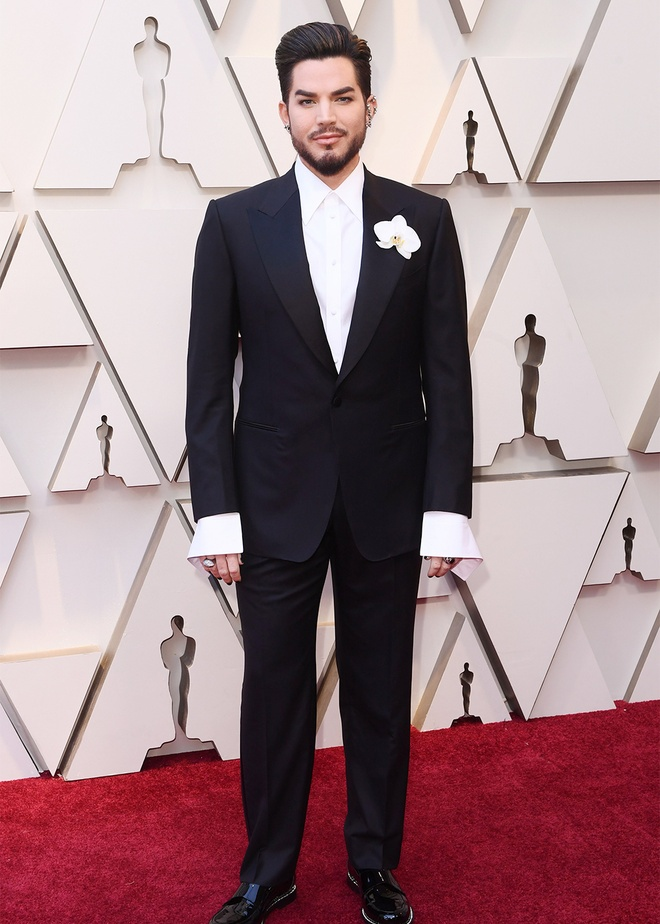 le trao giai Oscar 2019 anh 16